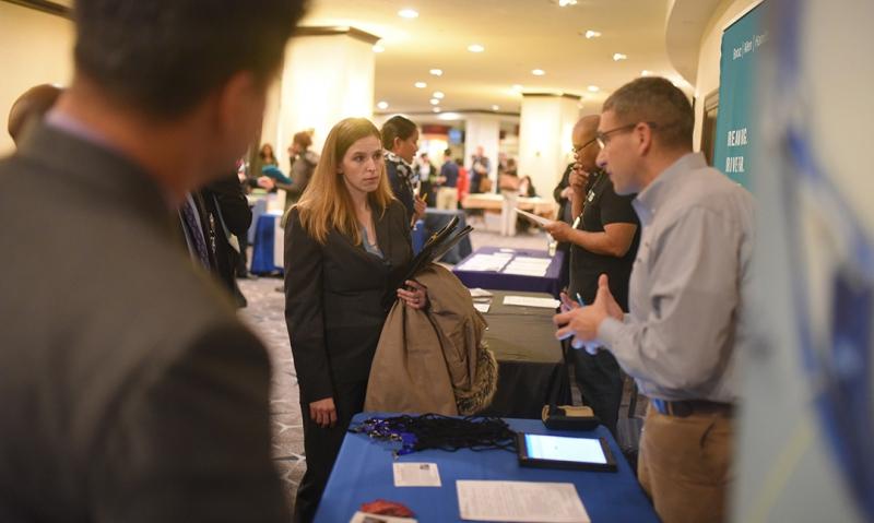New Mexico Post 13 hosting job fair