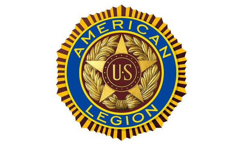 Reminder regarding usage of all American Legion emblems