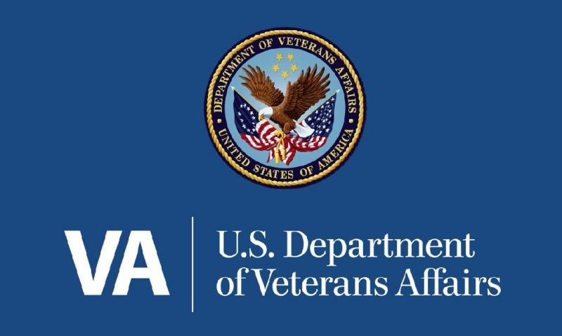 Legion to VA: 'Fix communication breakdowns'