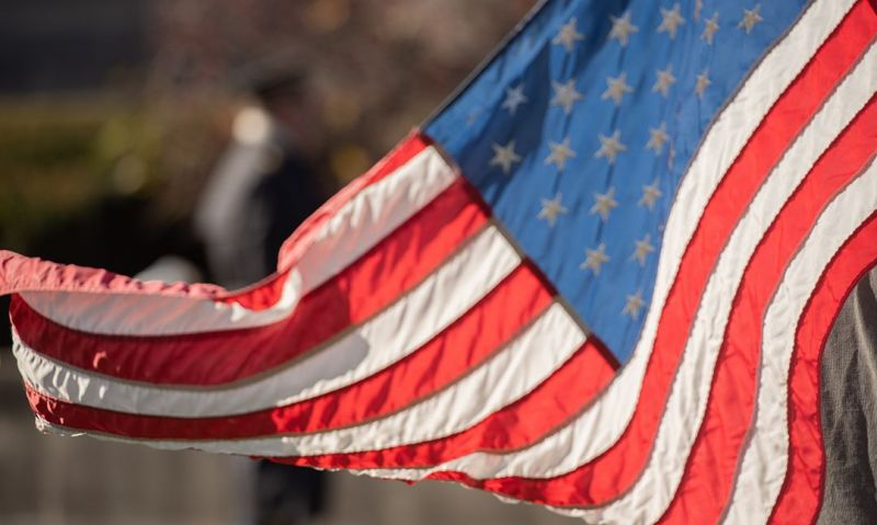 Flag Day speech, resources for June 14 events