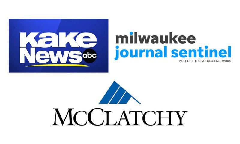 American Legion announces recipients of 4th Estate journalism awards