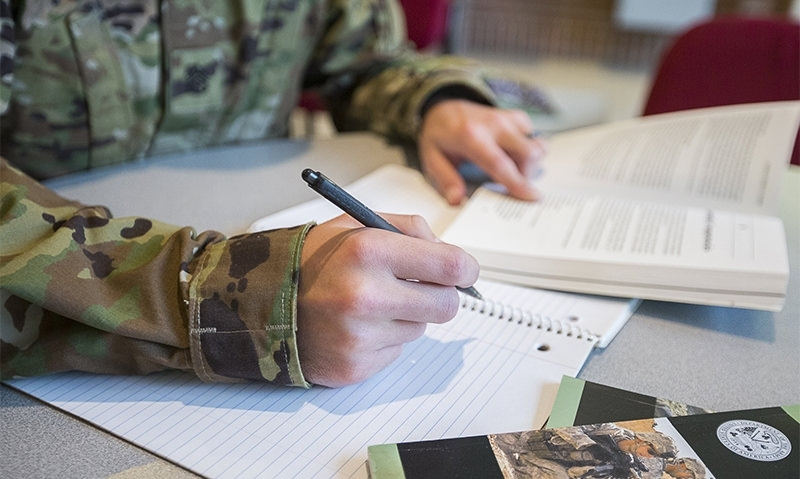 Forever GI bill expands VA educational benefits