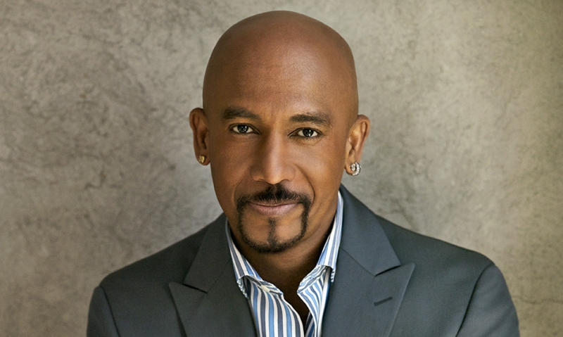 Image result for montel williams