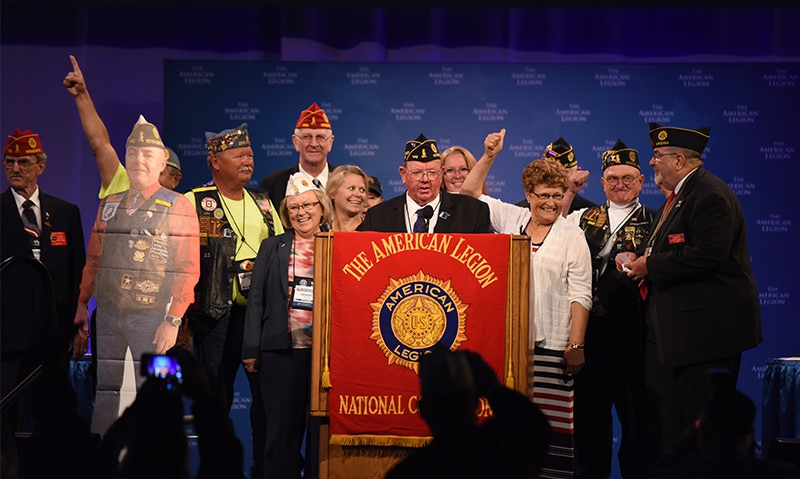 american legion essay contest illinois 2016-2017 american legion auxiliary programs action plan americanism • entries must include the americanism essay contest cover sheet found at the end of.