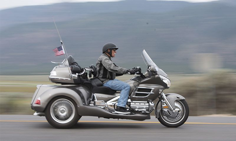 Pony Express riding 2,300 miles for Legacy Scholarship