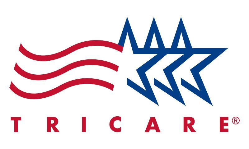 5 facts you need to know about changes to TRICARE Select fees