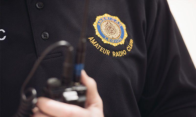 Changes coming to American Legion Amateur Radio Club