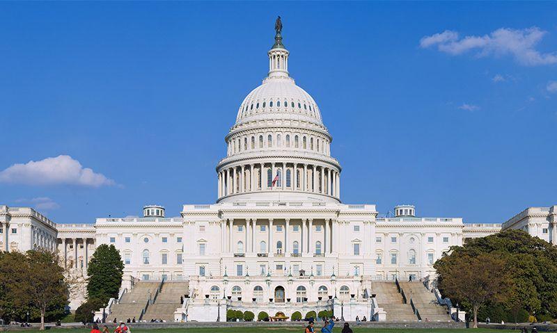 American Legion calls for Senate to pass, White House to sign NDAA