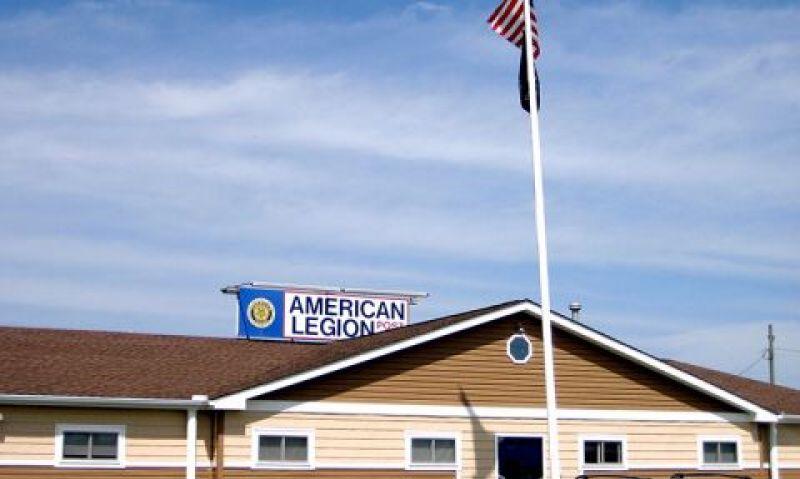Veterans outreach slated for Delaware