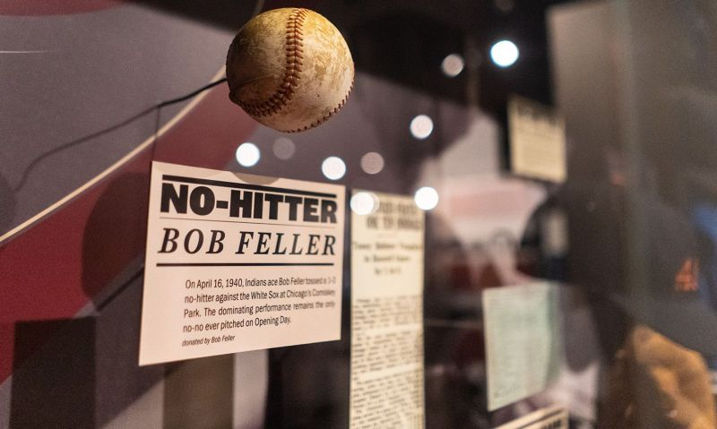 The best of the best: a look at American Legion Baseball's Hall of Famers