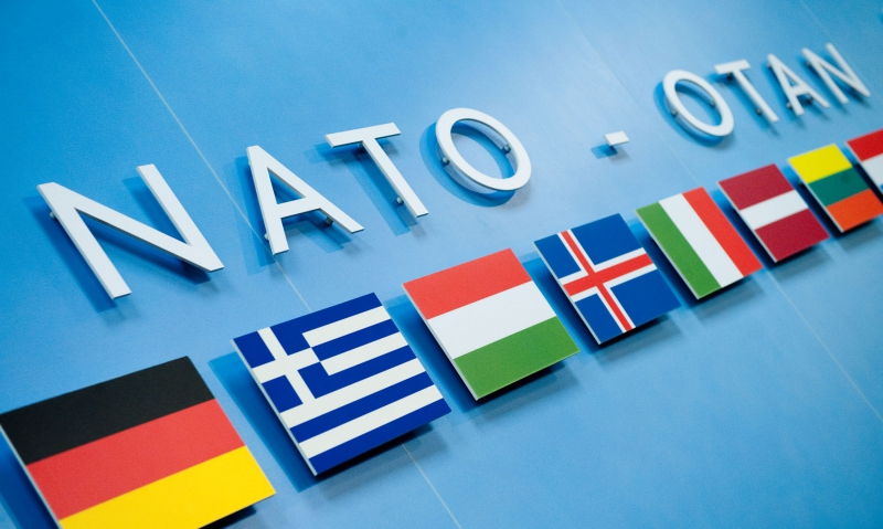 Time for NATO to Focus on Fundamentals