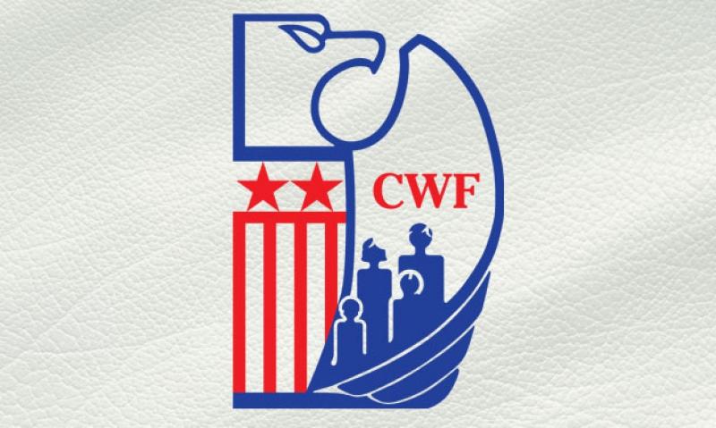 CWF awards $566,691 in grants for 2015