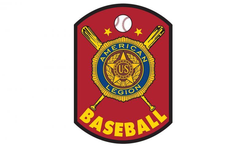 American Legion Baseball regional sites approved for 2021-23