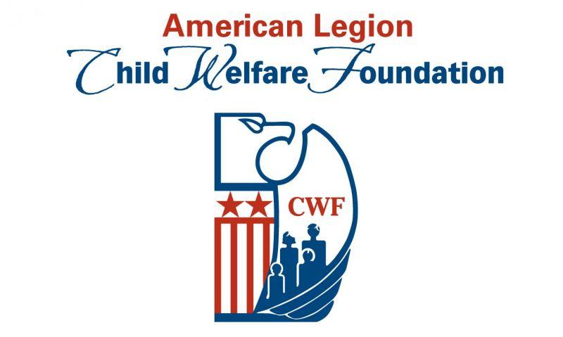 Child Welfare Foundation presents 2019-2020 awards