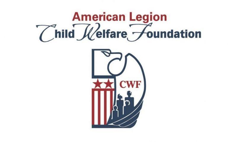 Legion Family raises $503,000 for the well-being of children