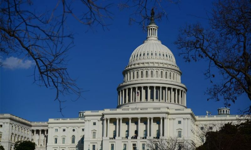 Why Congress must pass the LEGION Act