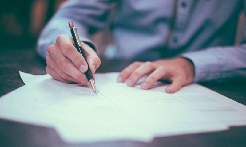 How to write a career summary