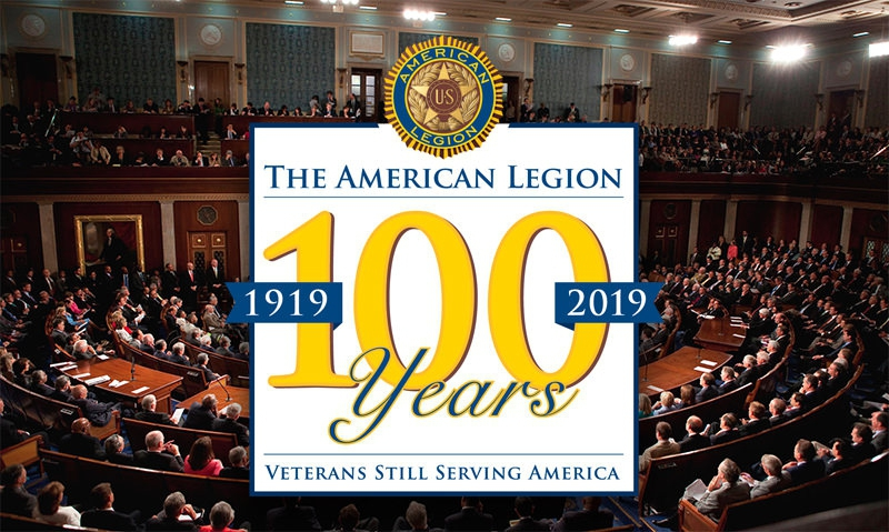 Legion looks forward to issuance of commemorative coins