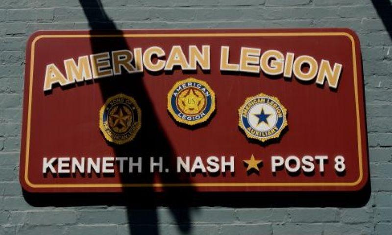 American Legion invites D.C. area veterans to discuss VA care