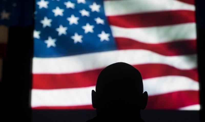 The American Legion's top 12 legislative priorities for Congress