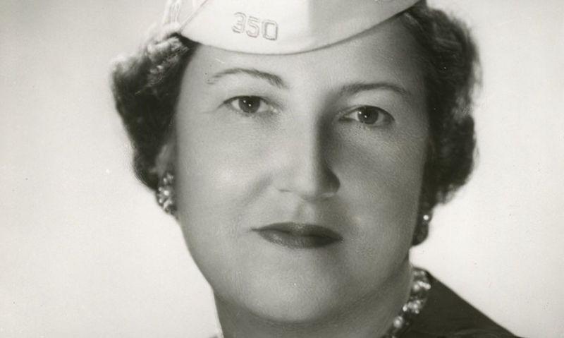 Women veterans, tell your stories