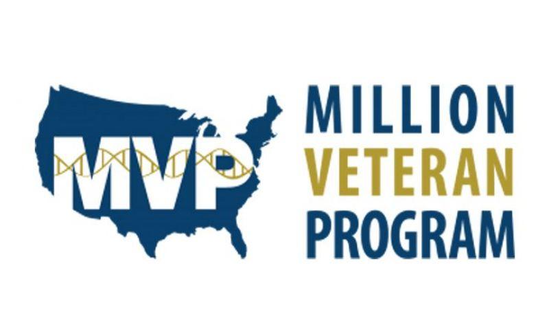 VA's Million Veterans Program seeks to enroll more women veterans