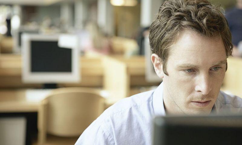 Job fairs go virtual