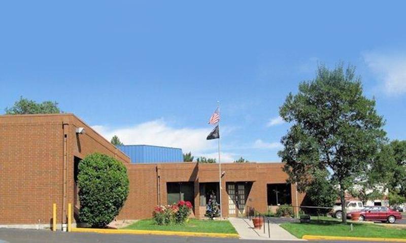 Membership effort set for Denver area