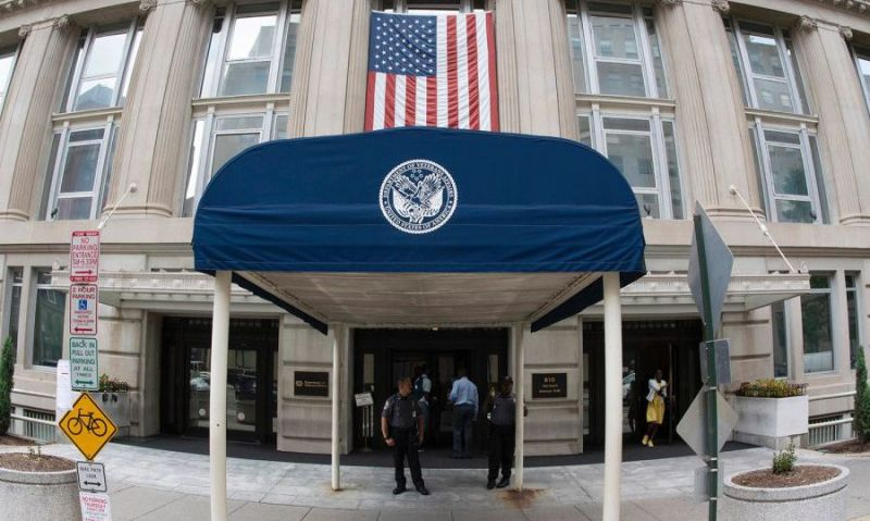 Debt collection goes on while VA 'exploring options' to reinstate pause