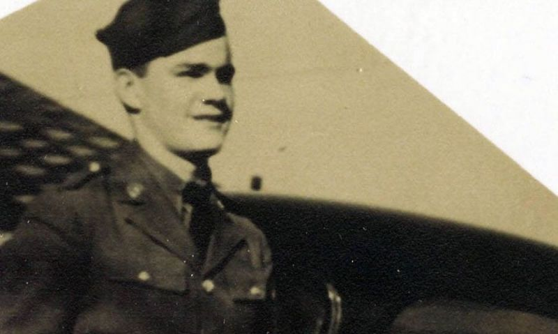 Army combat badge a long-awaited honor for 98-year-old Bataan veteran and 'hell ship' survivor