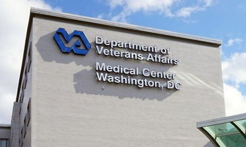 IG report shows how VA doctor's misconduct, patient abuse led to veteran's suicide