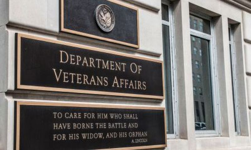 VA plans to outsource all compensation and pension exams