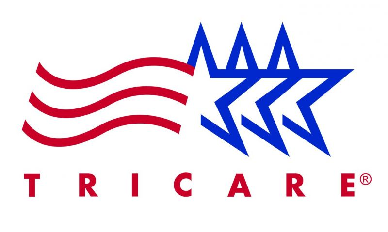 TRICARE Select recipients must pay new fee or lose coverage