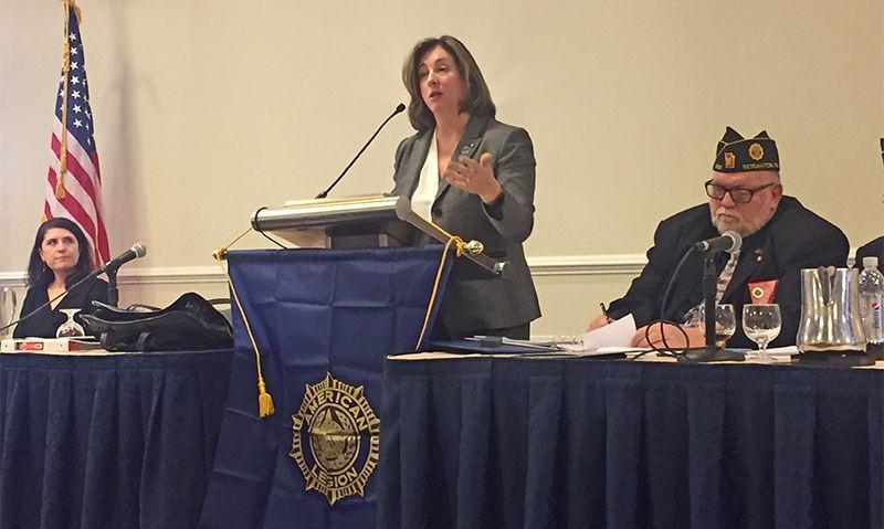 BVA helps veterans identify best appeals lane to take