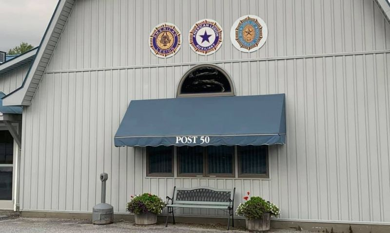 Veterans outreach coming to Vermont