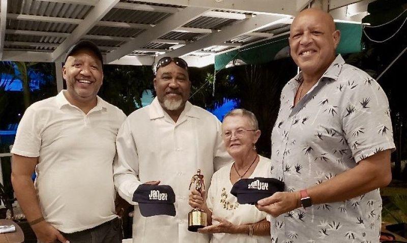 Documentaries tell the story of U.S. Virgin Island veterans