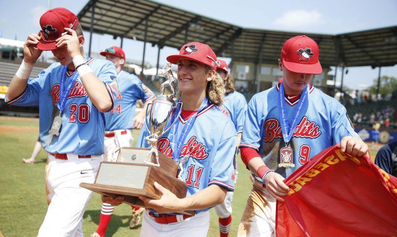 2019 American Legion Baseball Awards announced