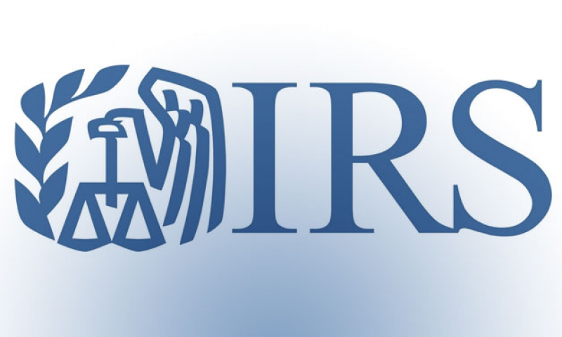 Resolutions approved in wake of IRS audits