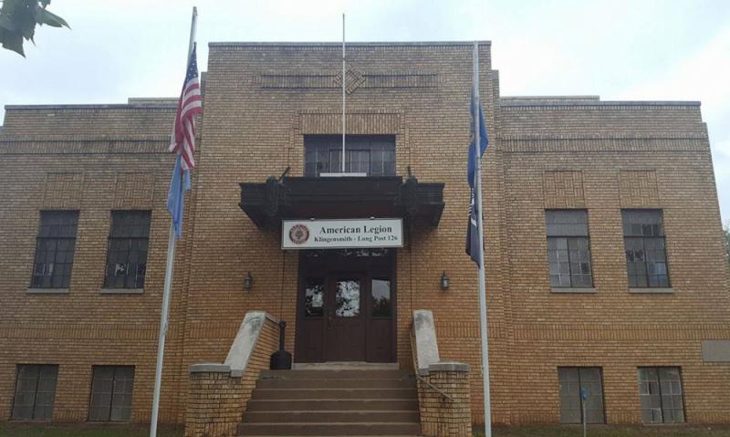 Multi-county membership effort headed to Oklahoma
