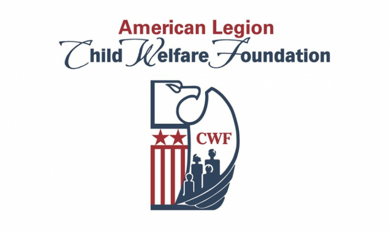 American Legion Child Welfare Foundation awards $618,606 in grants