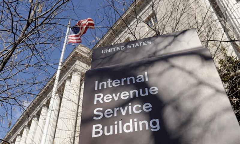 Legion efforts influenced IRS DD-214 revision
