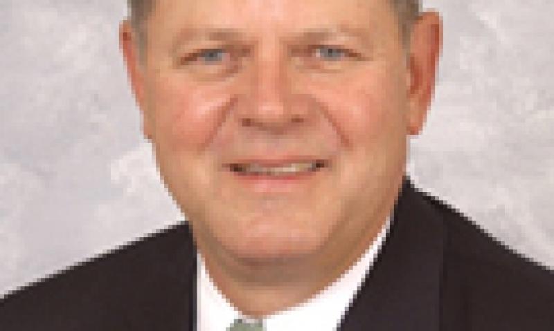 Washington state VA director Q & A