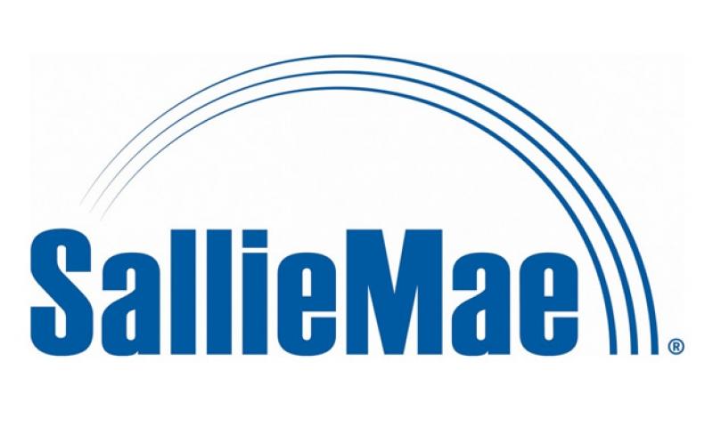Sallie Mae on veteran hiring campaign