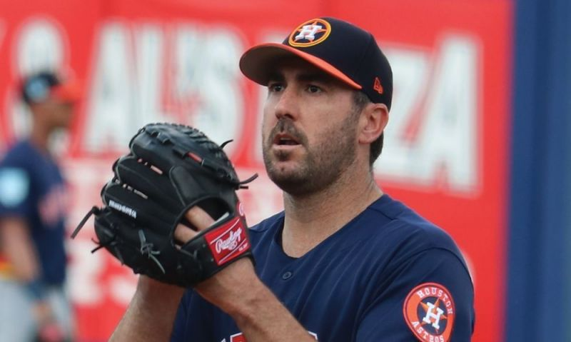 World Series features star pitchers with Legion Baseball experience