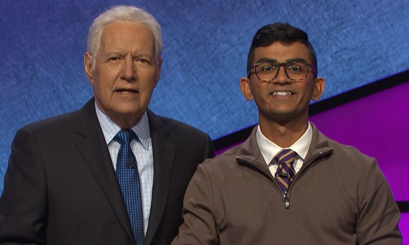 This 2015 Boys Nation president won on Jeopardy!