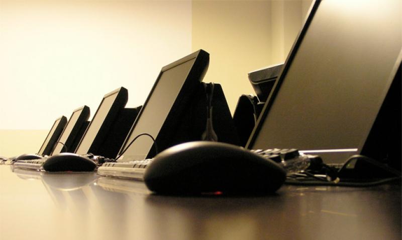 VA to host fully developed claims webinar