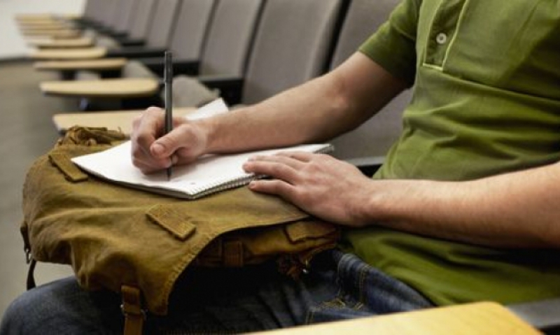 Tuition Fairness Act introduced in House