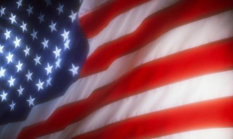 Flag Rewards online registration available