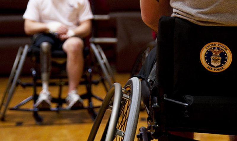 VA extending retroactive injury benefits | The American Legion
