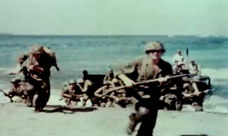 Discovery.Channel.World.War.II.In.HD.Colour.01of13.The ...